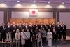 北海道で「島義勇顕彰祭」が開催!