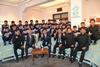 サガン鳥栖U-15が国際大会で優勝!