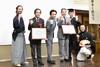 「さが健康維新県民会議2019~日本健康会議in佐賀~」