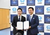 SAGAサンライズパークフェンシング場 JOCフェンシング競技強化センターに認定!