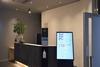 九州佐賀国際空港有料ラウンジ『Premium Lounge さがのがら。』リニューアルオープン!