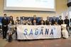 「SAGĀNA(サッガーナ)Project」第6弾、第7弾!