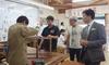 第25回 【嬉野市】佐賀県立うれしの特別支援学校