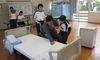 第42回 【嬉野市】佐賀県立嬉野高等学校 総合学科 社会福祉系列