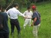 第67回 【伊万里市】大野岳タイワンツバメシジミ保存会