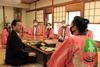 第86回 【小城市】清水鯉料理振興会