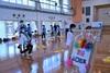 第94回 【小城市】芦刈音頭保存会